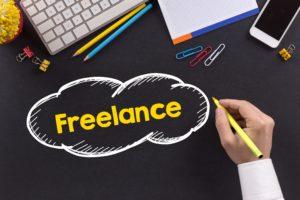 フリーランスになるには?ITエンジニアで個人事業主として独立開業するまでの5つのステップ