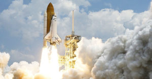 NASAの宇宙飛行士と他の職種の年収を徹底解説まとめ