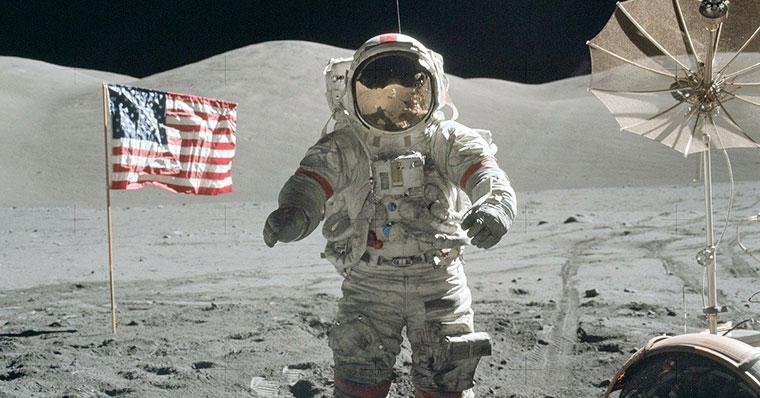 NASAの仕事内容は?具体的にどんな仕事をしているのか?