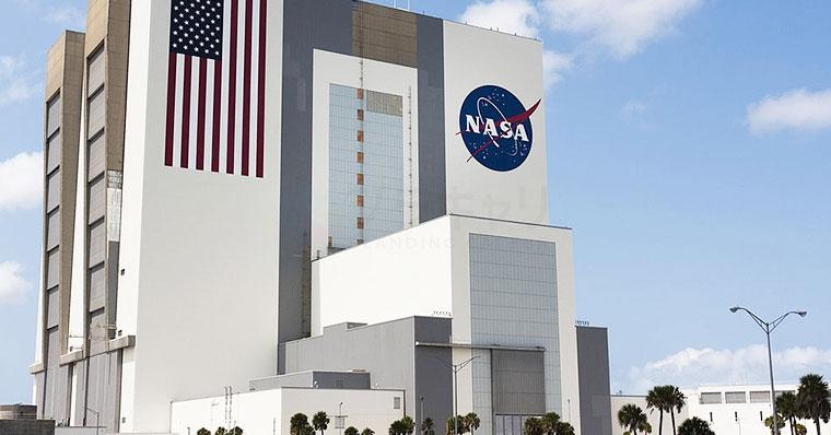 NASAとは?アメリカのNASAについてをザックリと解説