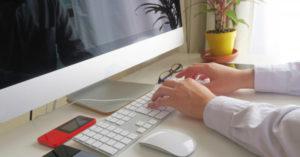 ゼロワンインターンの登録方法と応募の仕方を解説
