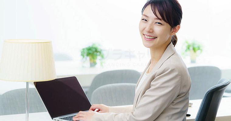 ホームページ・ブログ型におすすめのワードプレス有料テーマ