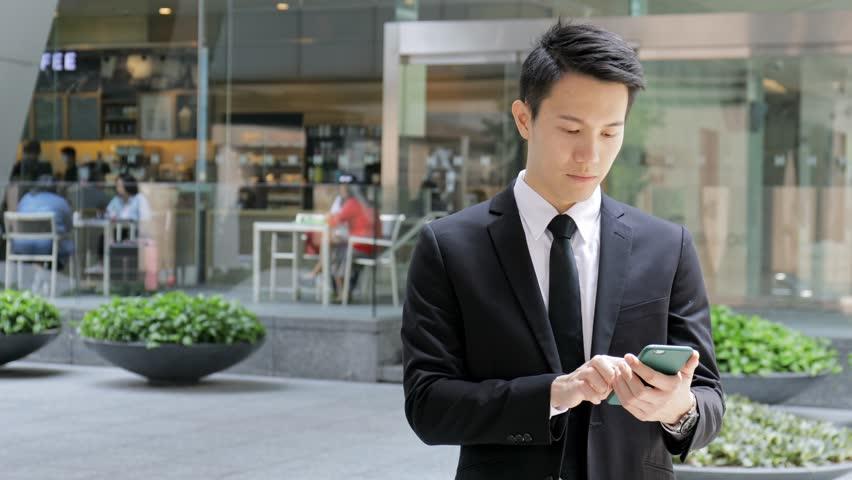 ①1ビジネスマンとして、一つのチームを任せてもらった経験(東大 経済学部 4年)