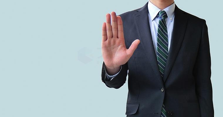 SES契約で気をつけるべきことは?必ずチェックすべきケース