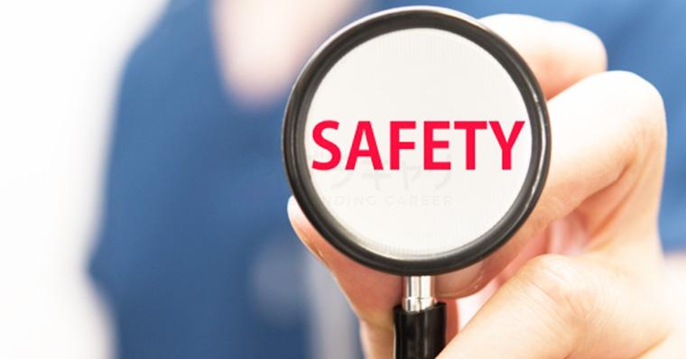 個人事業主(フリーランス)がリスクに備えて加入できる保険は?