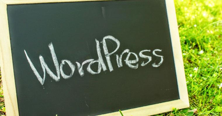 ①複数のサイトやブログでも使えるかどうか確認する