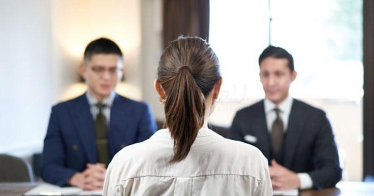 攻めの転職戦略①転職先が決まるまで現職を辞めない